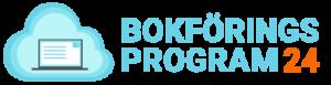 Bokföringsprogram